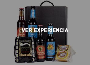 beer and cheese pequeño